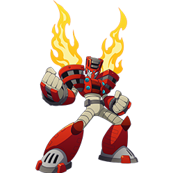 https://static.tvtropes.org/pmwiki/pub/images/086_torchman.png