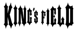 http://static.tvtropes.org/pmwiki/pub/images/088eb406343d0501ca497cb56ab98984.png