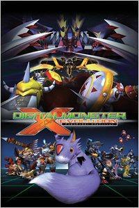http://static.tvtropes.org/pmwiki/pub/images/08_Digimon_X-Evolution_5806.jpg