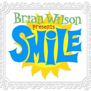 https://static.tvtropes.org/pmwiki/pub/images/08__top10comebackalbums_brianwilson_9385.jpg