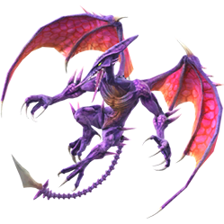 https://static.tvtropes.org/pmwiki/pub/images/08_ridley.png