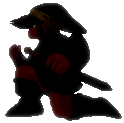 http://static.tvtropes.org/pmwiki/pub/images/08b-shadow_846.png