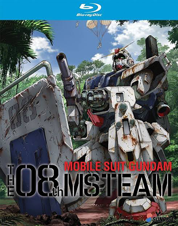 https://static.tvtropes.org/pmwiki/pub/images/08thmsteam_blu_ray_cover_350px.png