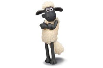 https://static.tvtropes.org/pmwiki/pub/images/09shaun_sheep3_jumbo.jpg