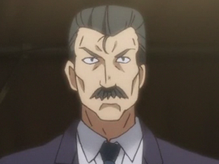 http://static.tvtropes.org/pmwiki/pub/images/0_police_chief_anime_1.png