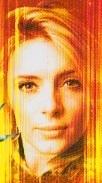 http://static.tvtropes.org/pmwiki/pub/images/0d7fa8a0217747b8e9738f78b8d6e312.jpg
