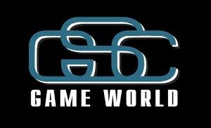 http://static.tvtropes.org/pmwiki/pub/images/0gscgameworld.jpg