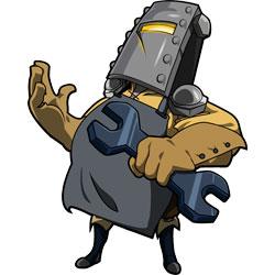 http://static.tvtropes.org/pmwiki/pub/images/10-tinker-knight_7318.jpg