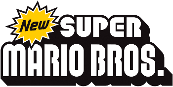 http://static.tvtropes.org/pmwiki/pub/images/1000px-new_super_mario_bros_logo_3904.png
