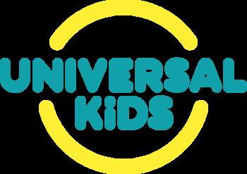 https://static.tvtropes.org/pmwiki/pub/images/1000px_universal_kids_2019_logosvg.png