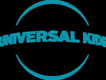http://static.tvtropes.org/pmwiki/pub/images/1000px_universal_kidssvg.png