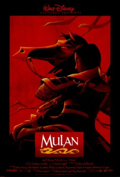 http://static.tvtropes.org/pmwiki/pub/images/10086082A~Mulan-Posters.jpg