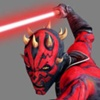 https://static.tvtropes.org/pmwiki/pub/images/100px-01700170-darth_maul_clone_wars1718.jpg