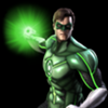 https://static.tvtropes.org/pmwiki/pub/images/100px-07320732-Greenlantern228.png