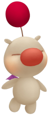 http://static.tvtropes.org/pmwiki/pub/images/100px-Moogle_5959.png