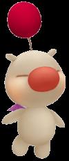 https://static.tvtropes.org/pmwiki/pub/images/100px-Moogle_5959.png