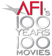 https://static.tvtropes.org/pmwiki/pub/images/100years_movies.png