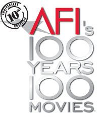 https://static.tvtropes.org/pmwiki/pub/images/100years_movies10.png