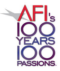 afis 100 years 100 passions tv tropes
