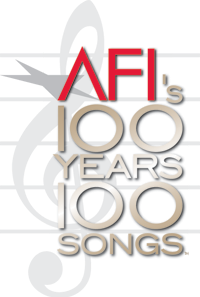 http://static.tvtropes.org/pmwiki/pub/images/100years_songs.png
