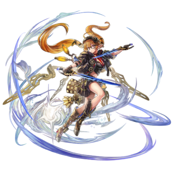 Another Eden Future Characters Tv Tropes