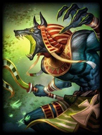 https://static.tvtropes.org/pmwiki/pub/images/1013459876035a9fd38f26037b5f90de_anubis_tattoo_egyptian_mythology.jpg