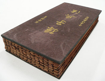 https://static.tvtropes.org/pmwiki/pub/images/1024px_bamboo_book___closed___ucr.jpg