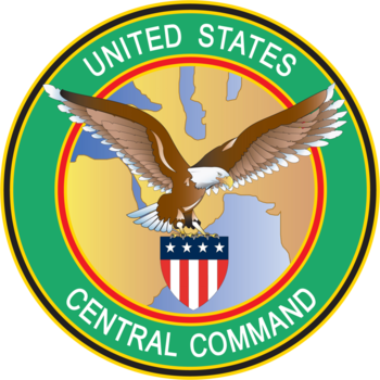https://static.tvtropes.org/pmwiki/pub/images/1024px_seal_of_the_united_states_central_command.png