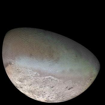 https://static.tvtropes.org/pmwiki/pub/images/1024px_triton_moon_mosaic_voyager_2_large.jpg