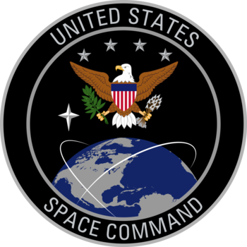 https://static.tvtropes.org/pmwiki/pub/images/1024px_united_states_space_command_emblem_2019.png