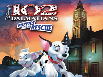 https://static.tvtropes.org/pmwiki/pub/images/102_dalmatians_puppies_to_the_rescue.jpg