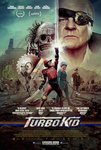 https://static.tvtropes.org/pmwiki/pub/images/1032_1200x1200x80_turbo_kid_poster.jpg