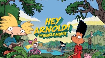 https://static.tvtropes.org/pmwiki/pub/images/1044795_giveaway_win_free_dvd_nickelodeons_hey_arnold_jungle_movie.jpg