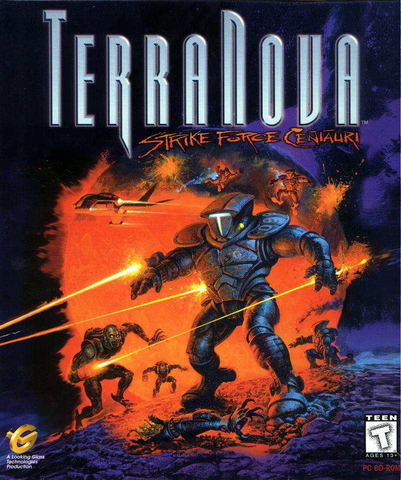 http://static.tvtropes.org/pmwiki/pub/images/1046_terra_nova_strike_force_centauri_dos_front_cover.jpg