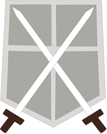 https://static.tvtropes.org/pmwiki/pub/images/104th_trainee_corps_logo.png