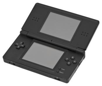 http://static.tvtropes.org/pmwiki/pub/images/1067px_nintendo_ds_lite_black_open.png