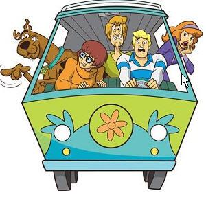http://static.tvtropes.org/pmwiki/pub/images/1080384-mystery_machine_large_6631.jpg