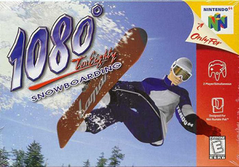 http://static.tvtropes.org/pmwiki/pub/images/1080snowboardingbox.png