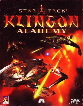 https://static.tvtropes.org/pmwiki/pub/images/108346_star_trek_klingon_academy_windows_front_cover.jpg