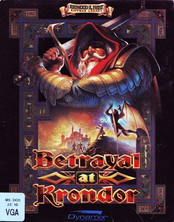 https://static.tvtropes.org/pmwiki/pub/images/108537_betrayal_at_krondor_dos_front_cover.jpg