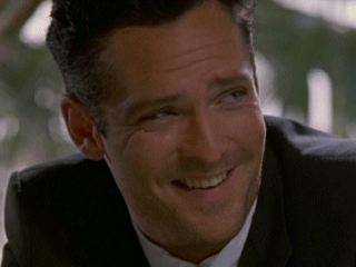 reservoir dogs characters tv tropes