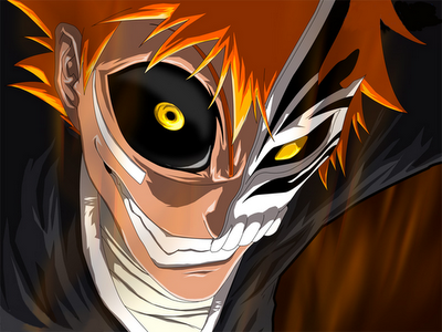 http://static.tvtropes.org/pmwiki/pub/images/109326-hollow_ichigo_super_2909.png