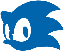 1096122Sonic_Team_Logo_7347.PNG