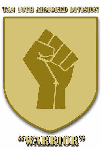 https://static.tvtropes.org/pmwiki/pub/images/10_armored_division.jpg
