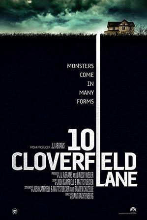https://static.tvtropes.org/pmwiki/pub/images/10_cloverfield_lane_poster.jpg