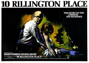 https://static.tvtropes.org/pmwiki/pub/images/10_rillington_place_poster.jpg