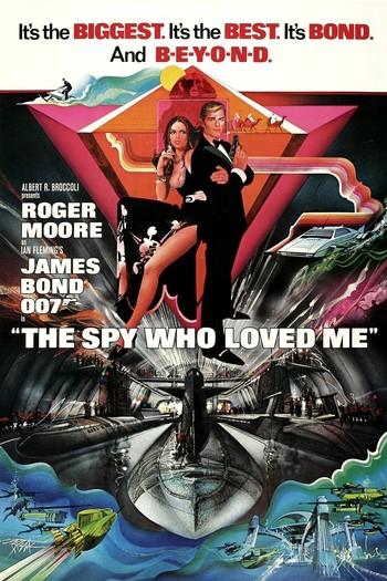 http://static.tvtropes.org/pmwiki/pub/images/10_the_spy_who_loved_me.jpg
