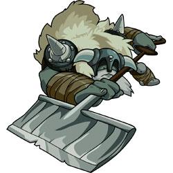 http://static.tvtropes.org/pmwiki/pub/images/11---polar-knight-02_2838.jpg