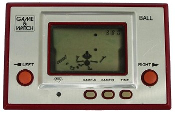 https://static.tvtropes.org/pmwiki/pub/images/1100412-game_and_watch_super_8101.jpg