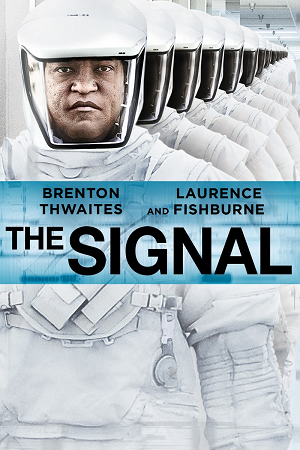 Cross Country Quotes >> The Signal (2014) (Film) - TV Tropes